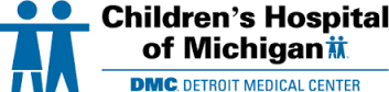 Children's Hospital of Michigan Pediatric Ophthalmolgist