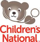Children's National Pediatric Ophthalmology Fellowship Training Program