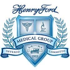 Henry Ford Health System Ophthalmology Residency Training Program