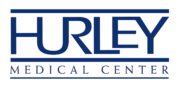 Hurley Medical Center Pediatric Ophthalmologist and Adult Strabismus Surgeon