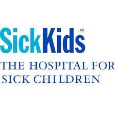 Sick Kids the Hospital for Sick Children Pediatric Ophthalmology Fellowship Training Program