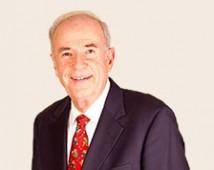 John D. Baker
