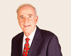 John D. Baker, MD