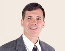 John D. Roarty