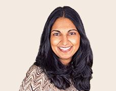 Lisa I. Bohra, MD