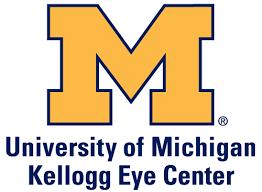 university of michigan kellogg eye center ophthalmology residency