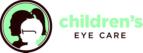 Children's Eye Care's Orthoptic Training Program