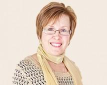 Judy Petrunak