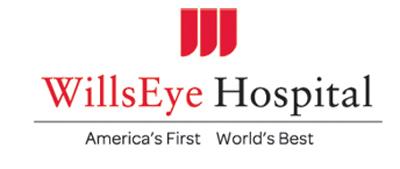 Wills Eye Hospital's Pediatric Ophthalmology Fellowship Training